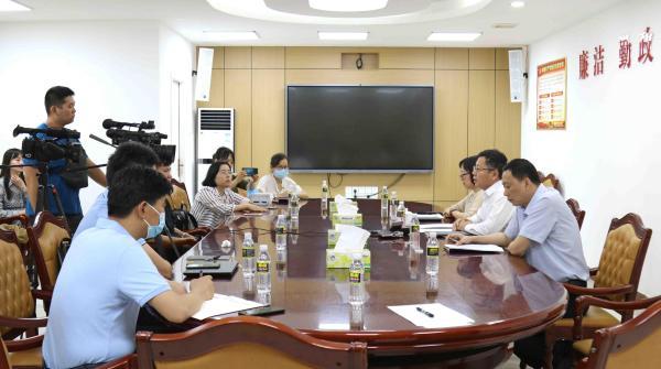 海南省:调控房地产的决心不会改变,各项调控政策不会放松