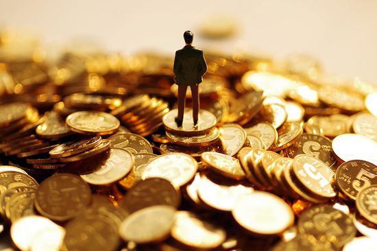 管清友:PPI年内首次回落,通胀拐点已现?