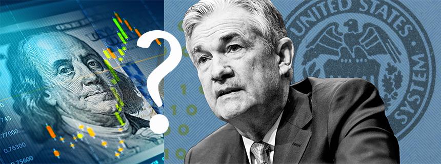 王永利:美国货币政策是否调整关键看8月
