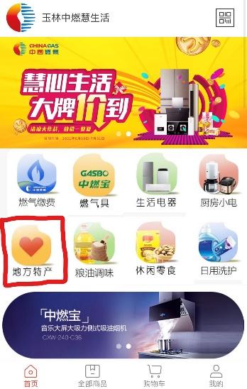 中国燃气合力助农解民忧,促广西多地时令水果火爆销售